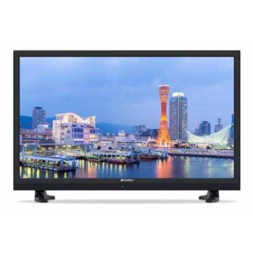 Sansui SRT-32HH 32 Inch HD Ready LED TV