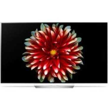 LG OLED55B7T 55 inch UHD Smart OLED TV