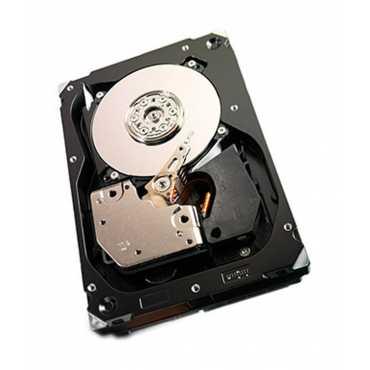 Seagate Cheetah 15k.7 (ST3600057SS) 600 GB Desktop Internal Hard Disk