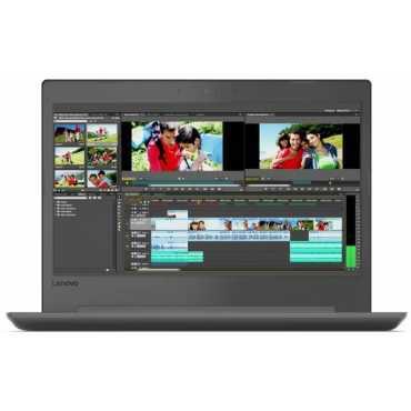 Lenovo Ideapad 130 (81H6006VIN) Laptop