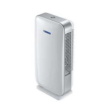 Blue Star BSAP90RAP 8W Air Purifier - White