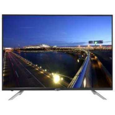Micromax 32B200HD 31.5 inch HD ready LED TV