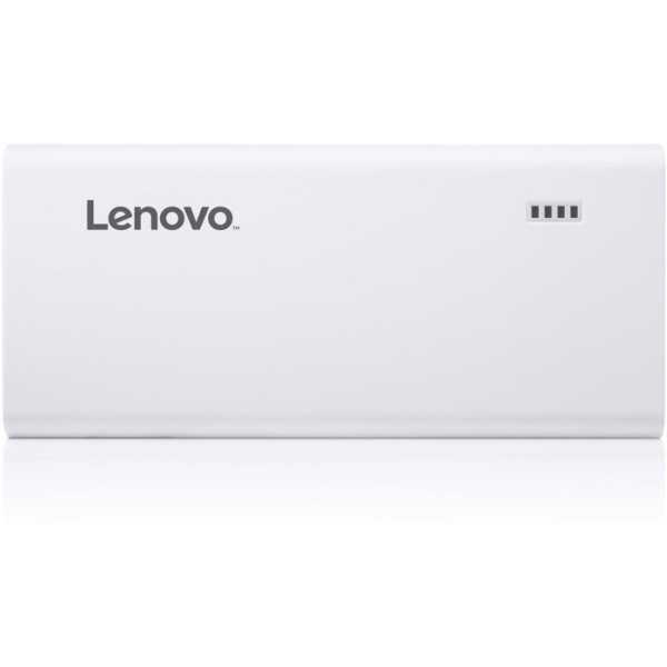 Lenovo PA10400 10400mAh PowerBank