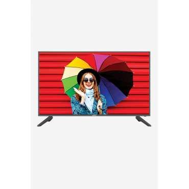 Sanyo XT-43S7300F 43 Inch Full HD LED TV