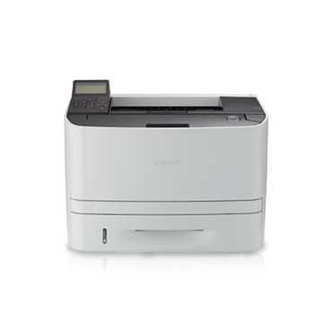 Canon ImageCLASS LBP251dw Wireless Printer