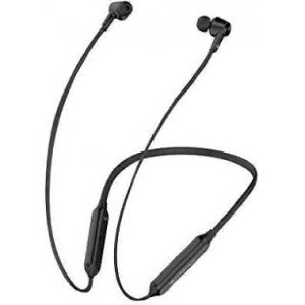 Zebronics Zeb-Monk Bluetooth Headset