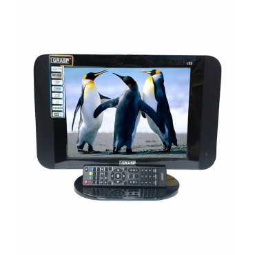 I Grasp IG19 18 Inch HD Ready LED TV
