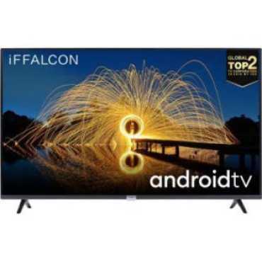iFFALCON 43F2A 43 inch Full HD Smart LED TV