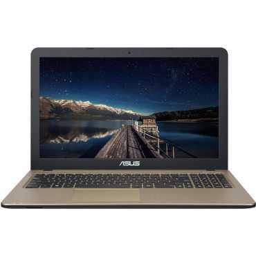 Asus VivoBook X540YA-XO106 Notebook - Brown