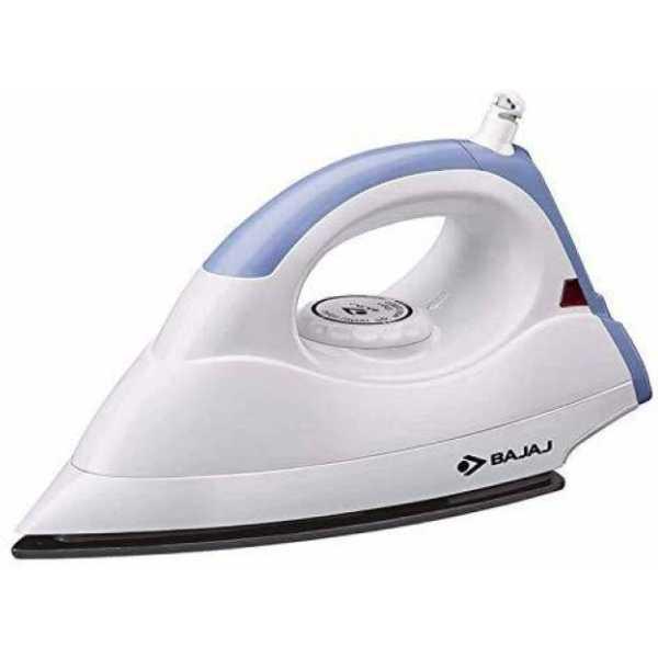 Bajaj AM020 1000W Dry Iron