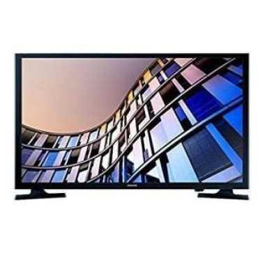 Samsung UA32M4010DR 32 inch HD ready LED TV