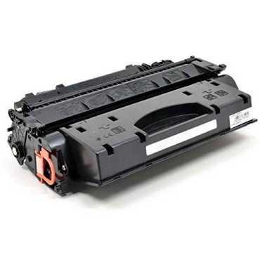 ZILLA 319 II Black Toner Cartridge