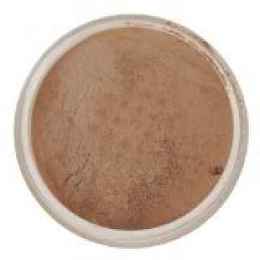 Bodyography Oxyplex Mineral Loose Complexion Powder (Mocha 1407)