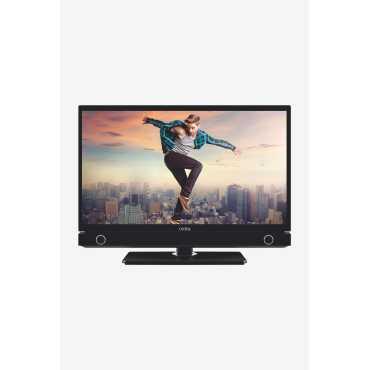 Onida LEO32HRZS 32 Inch HD Ready LED TV