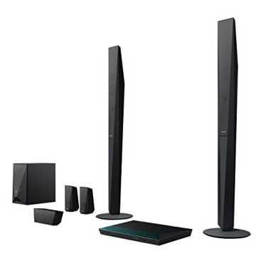 Sony BDV-E4100 Blu-Ray Home Theatre System