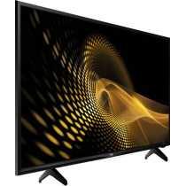 Vu 32PL 32 inch HD Ready LED TV
