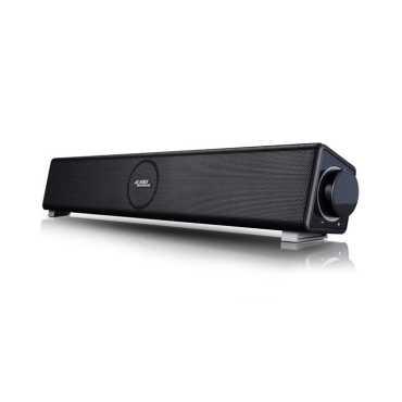 F D E200 Multimedia Speaker