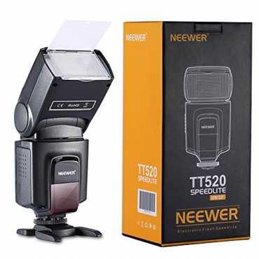 Neewer TT520 Speedlite Flash