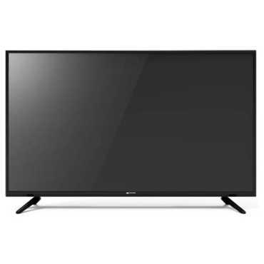 Micromax L20A8100HD  20 Inch HD Ready LED TV