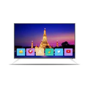 Intex LED-SH4004 40 inch HD Ready HDR LED Television