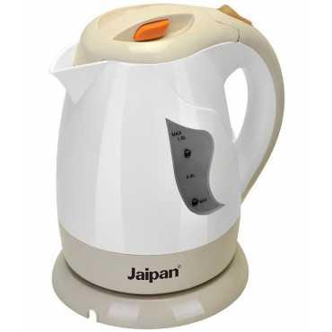 Jaipan JPEK0080 1 L 1100W Electric Kettle