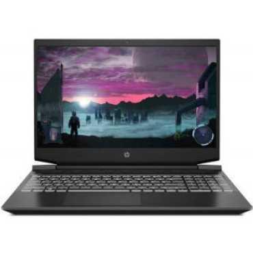 HP Pavilion Gaming 15-ec1024AX 183J8PA Laptop 15 6 Inch AMD Hexa Core Ryzen 5 8 GB Windows 10 1 TB HDD