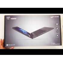 Micromax Canvas L1161 Lapbook