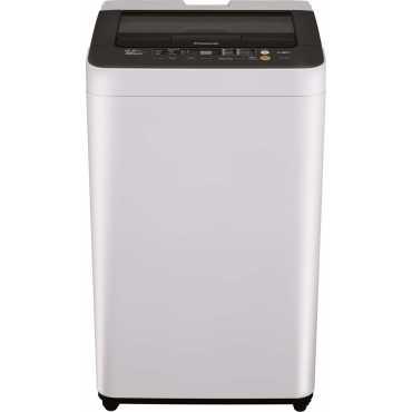 Panasonic NA-F65B3HRB2 6.5 Kg Fully Automatic Washing Machine