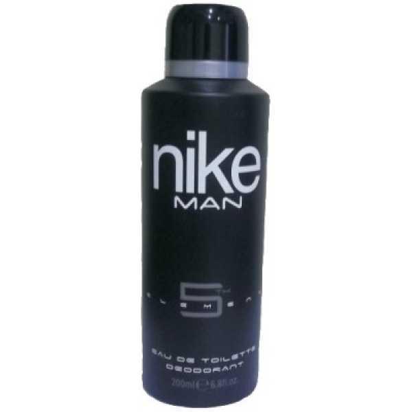 Nike 5TH Element Deodorant