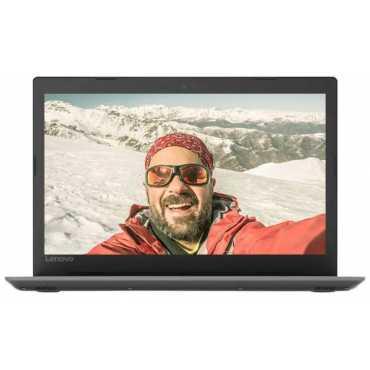 Lenovo Ideapad 330 (81DE01MJIN) Laptop