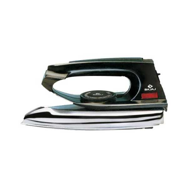 Bajaj New Light Weight Iron