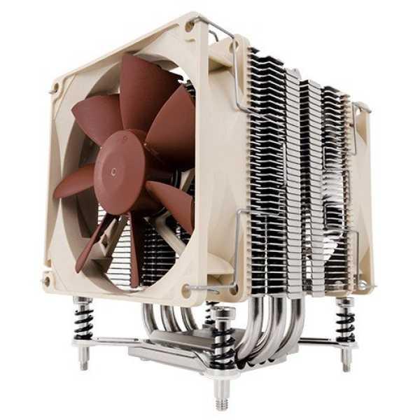 Noctua NH-U9DXi4 CPU Cooler
