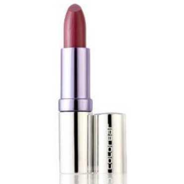 Colorbar Creme Touch Lipstick Classic Mauve