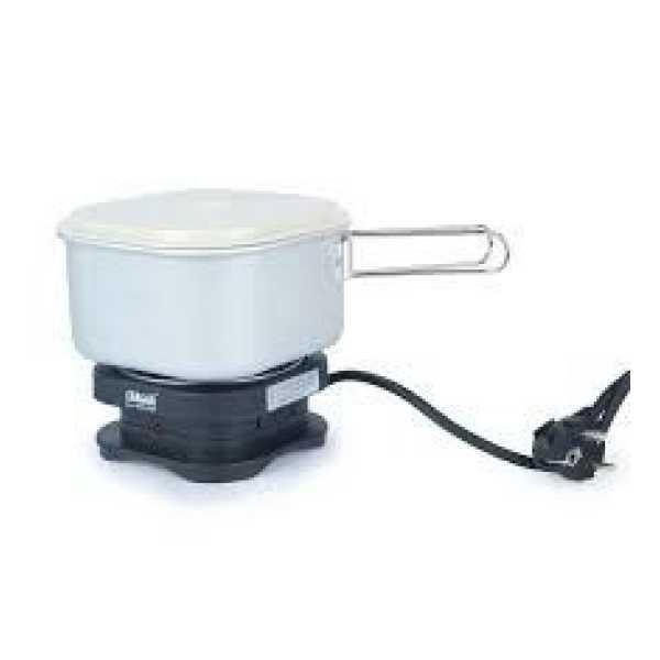 Italia ITC-111 1Ltr Electric Rice Cooker