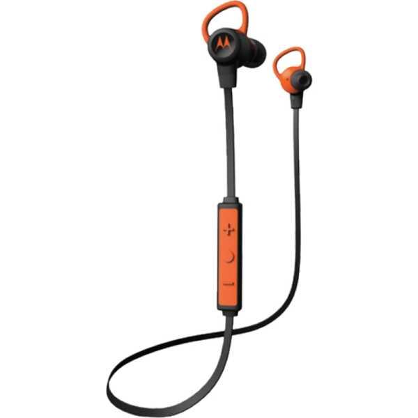 Motorola VerveLoop Plus  SH002 A Wireless Earphones