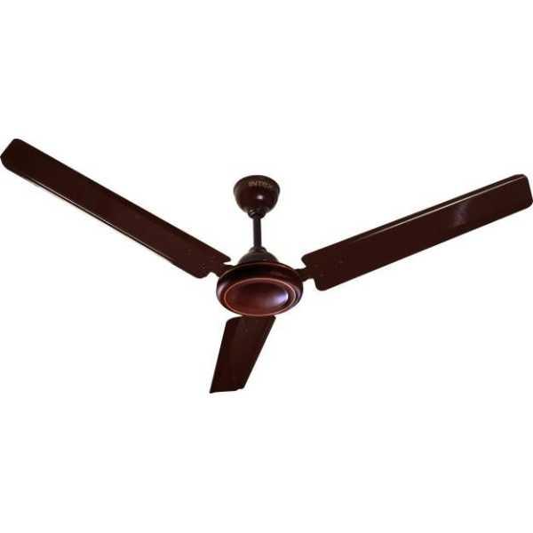 Intex Cube 3 Blade 1200mm Ceiling Fan
