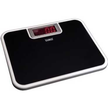 Samso Slimmer Digital Weighing Scale