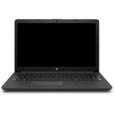 HP 245 G7 2D5Y7PA Laptop 14 Inch AMD Quad Core Ryzen 5 4 GB DOS 1 TB HDD