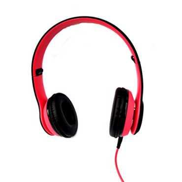 Sonilex SLG-1027 Extra Bass Stereo Headphone