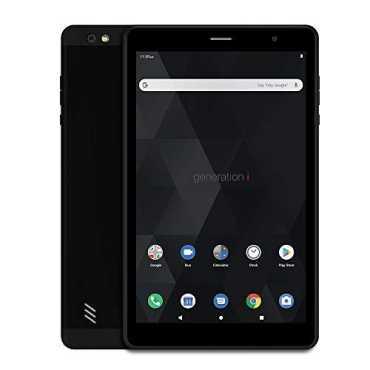 IBall iTAB BizniZ Mini Tablet 32GB 8 inch