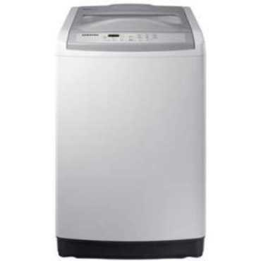 Samsung 10 Kg Fully Automatic Top Load Washing Machine (WA10M5120SG)