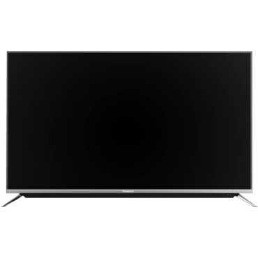 Panasonic TH-55EX480DX 55 Inch Ultra HD 4K Smart LED TV