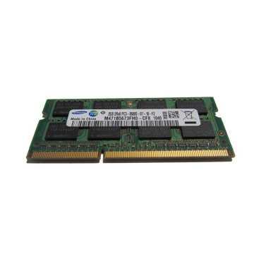 Samsung M471B5673FH0-CF8 2GB DDR3 Laptop Ram