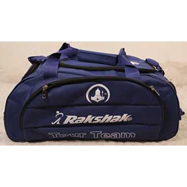 Rakshak Tour Team Bag (Large)