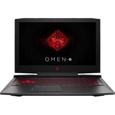 HP OMEN 15-CE071TX Gaming Laptop
