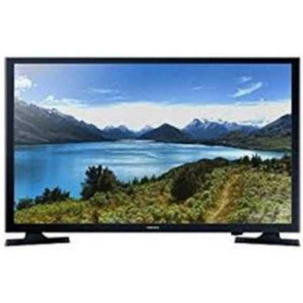 Videocon VRU32HHZFZ 32 inch HD ready LED TV