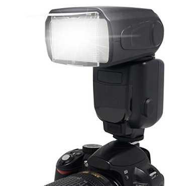 Meike MK-410 Wireless Speedlite Flash Light (For Nikon )