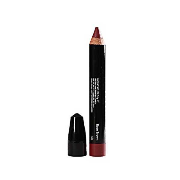 Bobbi Brown Art Stick Lip Liner (Cassis) - Brown