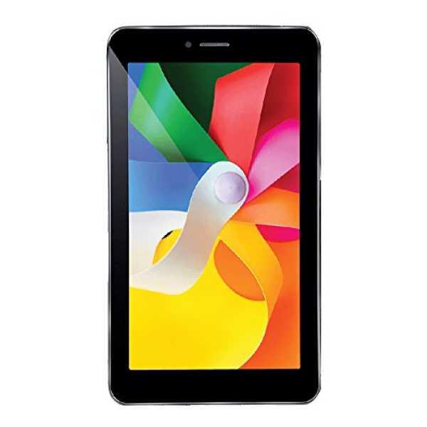 IBall Slide 3G Q45 8GB