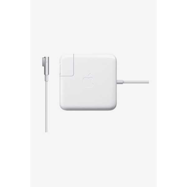 Apple MC747LL MagSafe Power Adapter